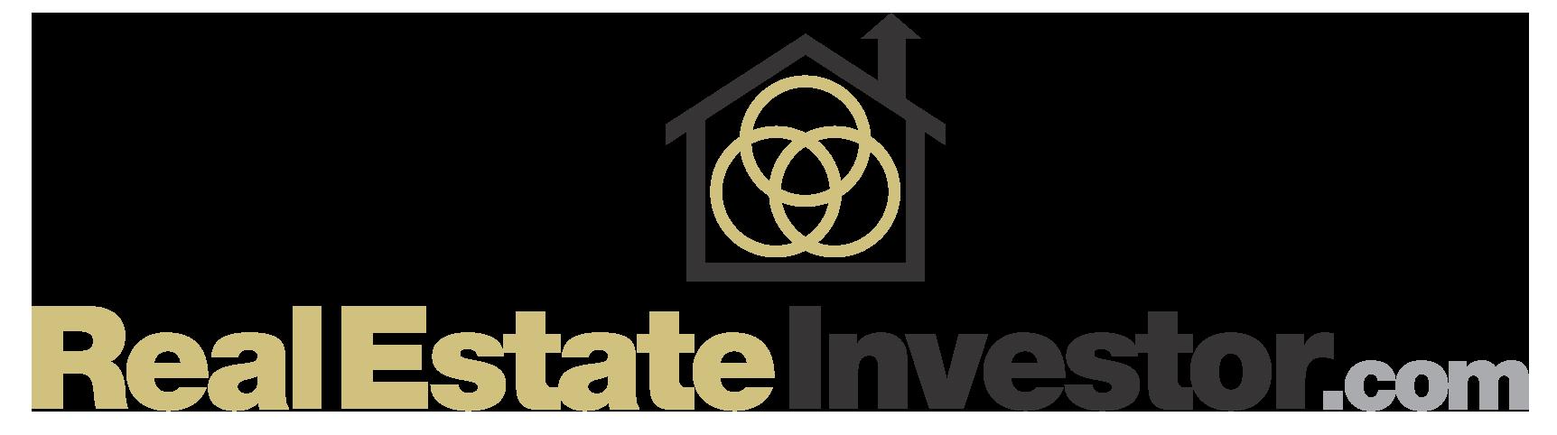 Real-Estate-Investor-LOGO